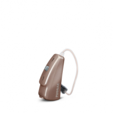 Phonak Audeo Q 50-312