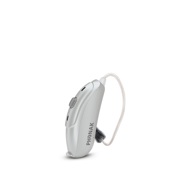 Phonak Audeo V 70-312